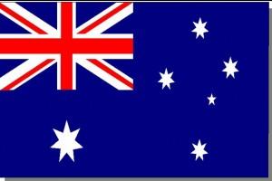 australian_flag_2